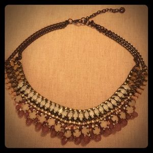 Cute Sfera necklace